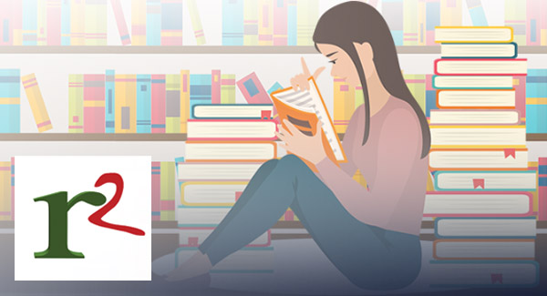READsquared Reading Program